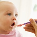 Необычная болезнь — непереносимость глютена у детей