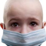 У ребенка лейкоз — есть ли луч надежды?