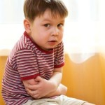Гастрит у ребенка: симптоматика и лечение заболевания