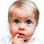 Афтозный стоматит у детей: хроническое заболевание все виды