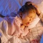 Симптомы заболевания и признаки коклюша