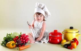 что можно есть ребенку при желудочно кишечной инфекции