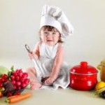 Что надо знать о пищевом отравлении у детей