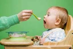 Диета при желудочно кишечной инфекции у детей