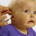 Самая распространенная болезнь уха