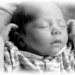 Виды тиреоидита у детей: их симптомы и методы лечения