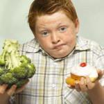Что делать если у ребенка диагностировали сахарный диабет?